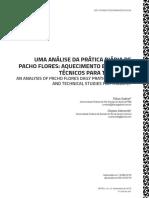 15905-57949-2-PB.pdf
