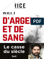 EBOOK-Fabrice-Arfi-Dargent-et-de-sang