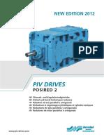 PIV_HelicalGears.pdf