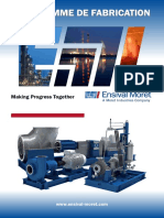 Programme_de_fabrication