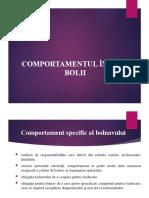Seminar 7_Comportamentul_în_fața_bolii