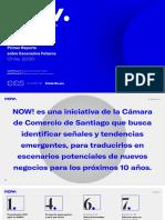 Primer_Reporte_Now.pdf