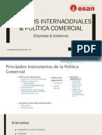 CAPITULO 6 NEGOCIOS INTERNACIONALES.pdf