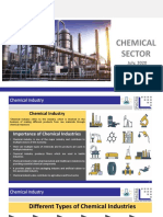 Chemical Sector Study_1593607266