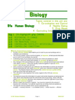 gcse-core-biology-revision-guide