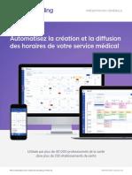 Petal Scheduling - Fiche produit - 1901.pdf
