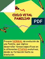 CICLO VITAL FAMILIAR.ppt