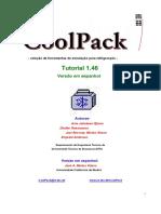 tutorial_espanhol.es.pt.pdf