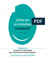 pieza-de-bolsillo-alta.pdf