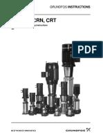 CR-CRI-CRN-CRT-Installation-Guide.pdf