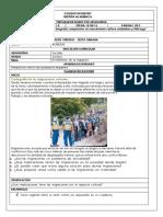 PREPARADOR  SOCIALES IIIP  8° 12, 08,020.pdf