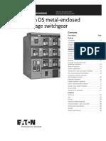 low-voltage-switchgear-td01901001e
