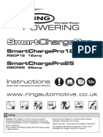 Ring__SmartChargePro