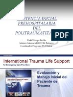 ATENCION-PREHOSPITALARIA-AL-TRAUMA-GRAVE.pdf