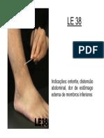 LE38.pdf