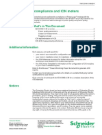 7EN72–0185–13_4-30ComplianceIONMeters