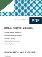 2. O problema energético a nível internacional.pdf