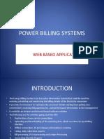 10590659 Electricity Billing System Slide (slideplayer com).ppt
