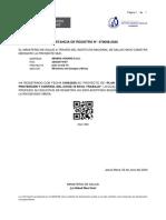 CONSTANCIA_REGISTRO_20503474787_4bac1d8d.pdf