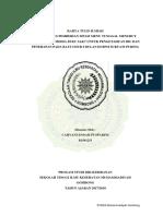 CAHYANI ENDAH PUSPARINI NIM.  B1501251.pdf