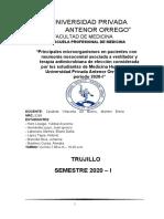 Proyecto de Investigación-farmacología -- 1