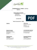 180556 - Bloc A TQC.pdf