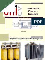 Circuitos Magnéticos - VO1.pdf