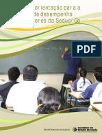 Manual-de-Avaliação-de-Desempenho.pdf
