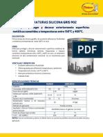 altas-temperaturas-902 NEGRA.pdf