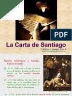 05 La Carta de Santiago (1)
