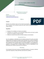 Programa Metodología I(1).pdf
