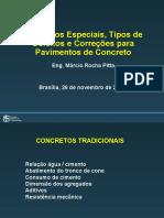 DNIT - Brasília - Nov 02