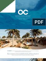 Catalogo OC 2020