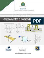 Apostila ACE.pdf