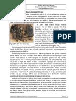 Aula 01 - Histórico de Motores SRG.pdf