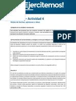 Actividad 4 M2_consigna