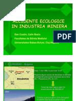 12_Accidente ecologice in industria miniera