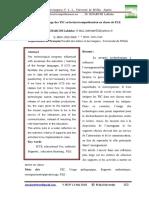 arti 12 Usage des TIC en lecture compréhension.pdf
