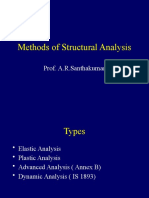 Methods of Structural Analysis.pptx