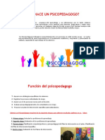 psicopedagogia presentancion - copia.pptx
