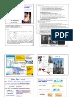 Clase 1 Introduccion 2020.pdf