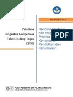03.01 Modul PKTBT 1 - Renstra.pdf