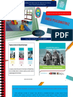 1.-Area de psicomotricidad.pdf
