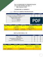 1.'Horario HNP_modulo2 -e.f (1)