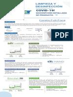 E- MAILING DE PRODUCTOS Y SERVICIOS copia