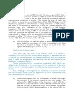 Mercantile law Q&A sample.docx