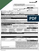 Formato+de+Declaracion+Siniestro+pdf