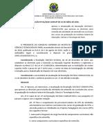 Resolução nº 81.2020-CONSUP.IFPA..pdf