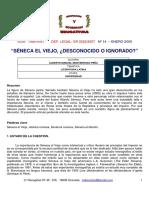 Séneca el viejo PDF (1).pdf