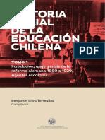 libro-utem-historia-social-de-la-educacion-chilena-tomo-1-capitulo-6